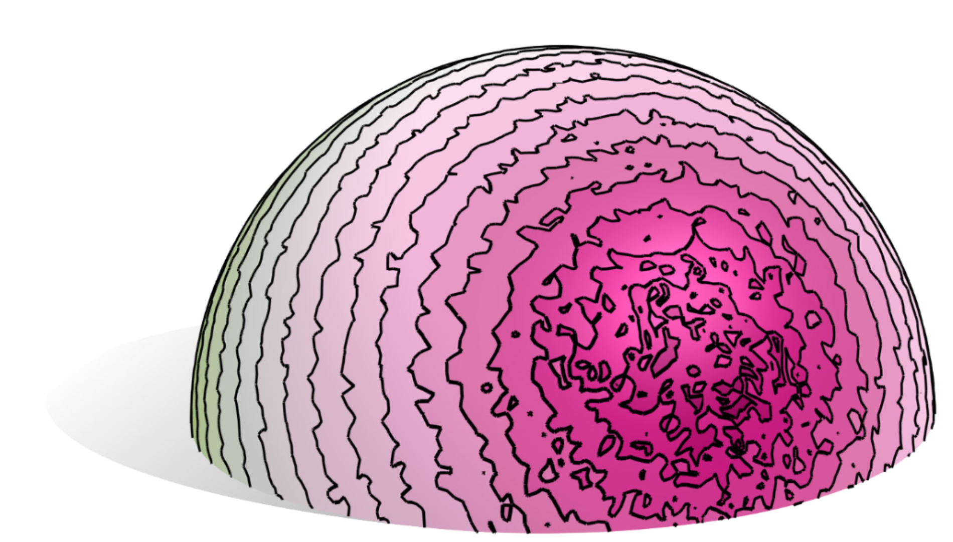 Image courtesy of: Oden stein and al Natural Boundary Conditions for Smoothing in Geometry Processing